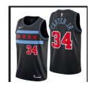 Men's NBA Store | The Official NBA Online Store | Jerseys, Fashion, Accessories and More
