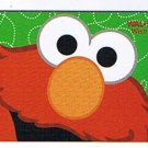 Walmart Collectible Gift Card - Elmo VL4069