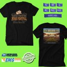 CONCERT 2018 TASTE COUNTRY FESTIVAL ON JUNE BLACK TEE DATES CODE EP01