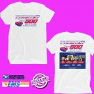 CONCERT 2018 COUNTRY 500 FESTIVAL ON MAY WHITE TEE DATES CODE EP02