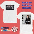 CONCERT 2018 PAUL McCARTNEY FRESHEN UP CANADA WHITE TEE DATES CODE EP02