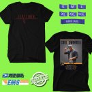 CONCERT 2018 COLE SWINDELL ALL OF IT TOUR BLACK TEE DATES CODE EP02