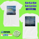 CONCERT 2019 PAUL BRANDT THE JOURNEY CANADA TOUR WHITE TEE DATES CODE EP01