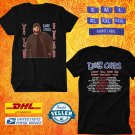 TOUR 2020 LUKE COMBS WHAT YOU SEE IS WHAT YOU GET TOUR BLACK TEE W DATES CODE EP02