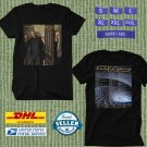 TOUR 2020 TOOL BAND ADDED NEW DATES BLACK T SHIRT W DATES CODE EP01