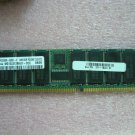 QTY 1x 4GB DDR PC3200R-30331-Z ECC Registered Server memory SUN PN 371-1824-01