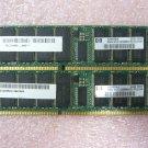 1x 2GB DDR 266 PC-2100R ECC Registered Server memory HP PN A8089BX