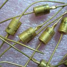 QTY 1x 1N3022B Silicon 1 Watt Metal Case Zener Diode Vintage