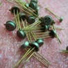 QTY 1x TI Vintage Transistor SW1182A
