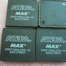 QTY 1x Altera EPM7128ALC84-10 Programmable Logic Device EPM7128