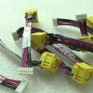DC Power Jack SOCKET CABLE FOR Lenovo ThinkPad T510 T50i W510