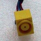 DC Power Jack SOCKET CABLE FOR Lenovo ThinkPad E40 E50