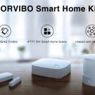 ORVIBO VS10ZW Alarm Mini WiFi (1027136)