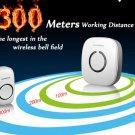 Smart Forrinx Digital UK AU AC 220-240V Wireless Remote Control (1068985)
