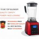 Smart Blender Mixer Automatic (1286495)