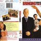 Bringing Down the House - DVD (Comedy, PG-13, Fullscreen Version, 2003)