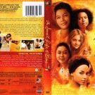 The Secret Life of Bees - DVD (Drama, PG-13, 2008)