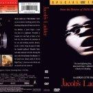 Jacob's Ladder - DVD (Horror/Thriller, R, Special Edition, 1990)