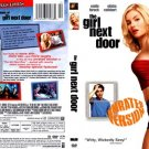 The Girl Next Door - DVD (Comedy - Drama, R, Unrated-Widescreen Version, 2004)