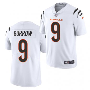 youth bengals color rush jersey