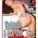 Eighteen & Anal-Ized