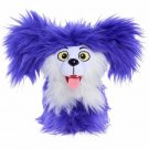 25cm Vampirina Plush Doll unior Wolfie Purple Dog Gregoria Gargoyle Demi Ghost Bat 2