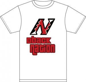 DBack Nation Bold