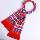 New World Cup COSTA RICA Scarves 2017-2018