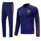 jackets and pants 2018-2019 Fc Barcelona football kits replica training