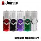 Kingston USB2.0 DataTraveler 101G2 Flash Disk  8GB/16GB/32GB/64GB/128GB