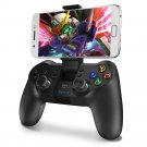 GameSir T1 Bluetooth Android Controller USB Wired PC Controller Gamepad, Compati