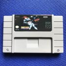 HYPER IRIA  USA Version 16 bit Big Gray Game Card For NTSC Game Player