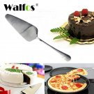 WALFOS Cake Decorating Stainless Steel Butter Cake Cream Knife Spatula for Cake