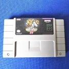 Great Battle IV (GREAT BATTLE 4 ) JP Version 16 bit Big Gray Game Card For NTSC