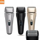 XIAOMI SMATE IPX7 Fast Charging Shaver Reciprocating Razor