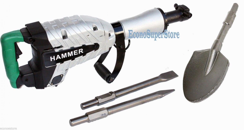 20 lb jackhammer best single lever kitchen faucet
