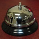Service Counter Call Bell Desk Kitchen Hotel Counter Reception Restaurant Bar