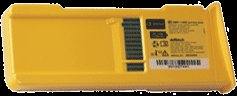 AED Battery 5yr  Pack DCF-200
