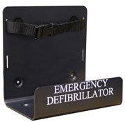 AED Wall Mount Bracket  DAC-200