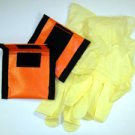 MM7024-Disposable Exam Glove Holder
