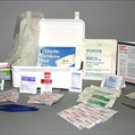 MM6510-10 Person First Aid Kit