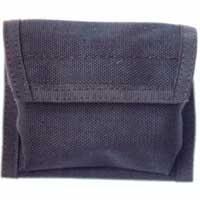 RB#243BK-L Glove Case Large