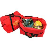 RB#194MC-V Wide Mouth Gear Bag Step In Style (Velcro)