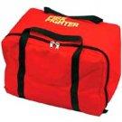 RB#198FF-XXX Supersized Econo Gear Bag