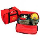 RB#200-XL Extra Large Gear Bag