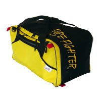 RB#RFAB-03 EXTREME GEAR BAG - REGULAR SIZE