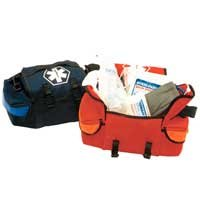RB#842OR Junior Trauma Bag