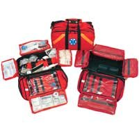 RB#860OR Multi-pro Trauma Pack