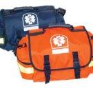 RB#925IM Personal Trauma Bag