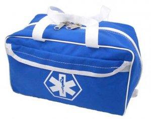 RB#58 Kit Bag
